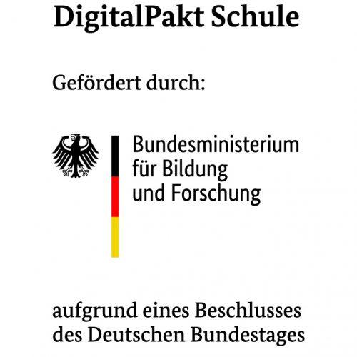 185_19_Logo_Digitalpakt_Schule_01 (1)