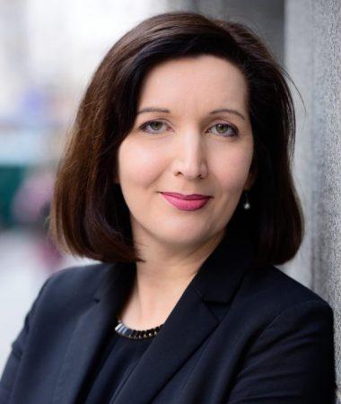 Frau Hochheiser_Portrait