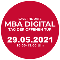 mba-digital-button