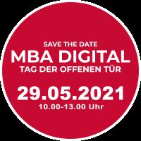 mba-digital-button